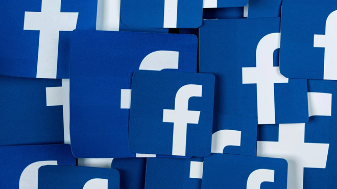 Tham gia nhóm Facebook có thể bị tính phí hàng tháng