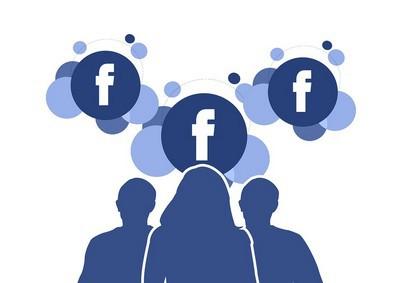 Ứng dụng nổi tiếng trên Facebook thu thập dữ liệu 120 triệu người dùng