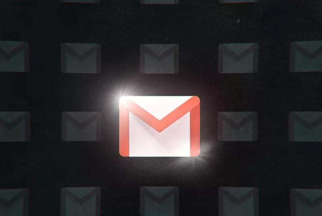 Google đang cho người lạ đọc email của bạn?