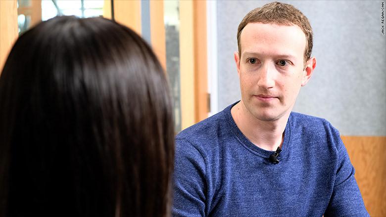 """""""Facebook bạc bẽo với 60 triệu tài khoản tại Việt Nam"""""""