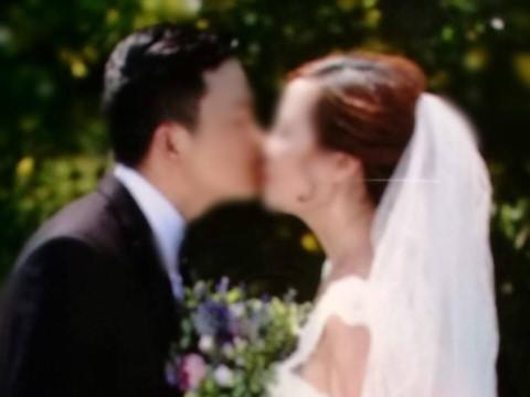 """9X Cao Bằng lấy vợ 62 tuổi: """"Tôi tổn thương khi bị bôi bác trên mạng"""""""