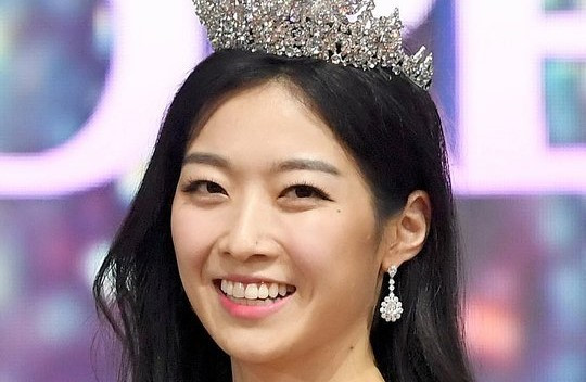 Nhan sắc Hoa hậu Hàn Quốc 2018: Người khen ngợi, kẻ chê bai