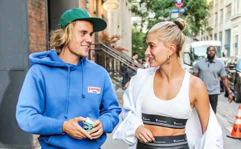 Justin Bieber và Hailey Baldwin rục rịch mời cưới