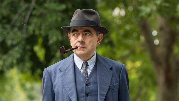 Tung tin 'Mr Bean' qua đời để phát tán virus độc hại