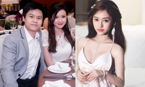 Sao Việt hủy hôn trước lễ cưới: Người bị phản bội, người gặp mâu thuẫn