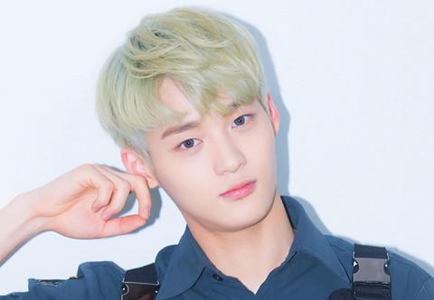Ca sĩ Hàn Quốc đột ngột qua đời khi vừa bước sang tuổi 20