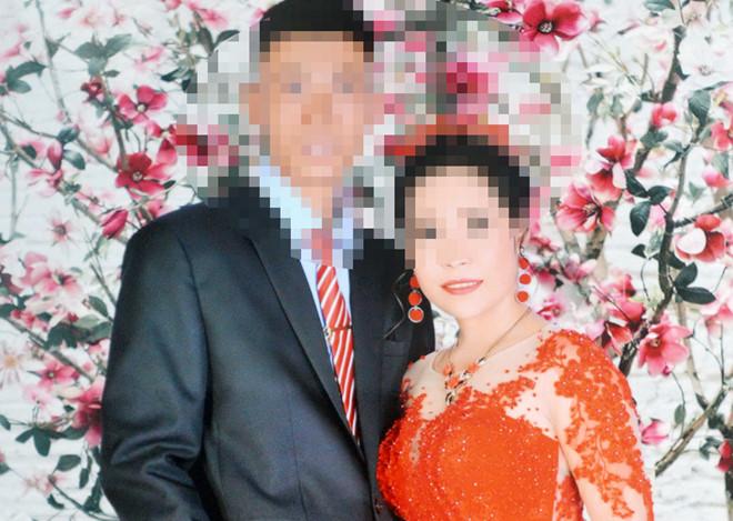 Cô dâu Việt muốn thoát khỏi nhà chồng ở Trung Quốc