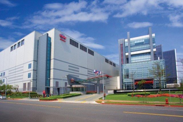 Nhà máy sản xuất chip iPhone bị virus làm tê liệt