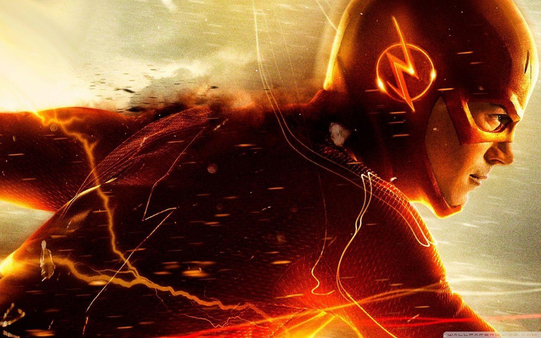 DC tiếp tục sản xuất bom tấn để cạnh tranh Marvel