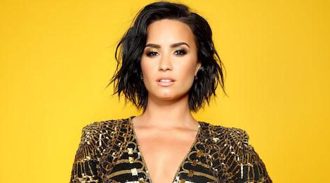 Demi Lovato viết tâm thư, lần đầu chia sẻ việc nhập viện do sốc ma túy