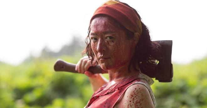 Phim Nhật chưa đến 1 tỷ đồng sản xuất sắp đạt doanh thu 232 tỷ đồng