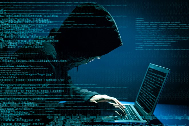 Mã độc gián điệp điên cuồng tấn công các ngân hàng Việt Nam