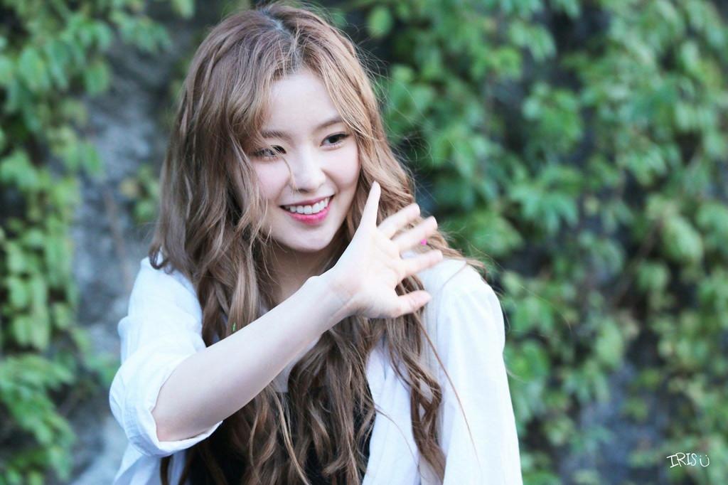 """Irene: """"Nữ thần Kpop"""" liên tục bị chỉ trích về nhân cách, tài năng"""