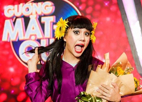 Game show ca nhạc đang chết trên sóng giờ vàng VTV, bi kịch từ đâu?