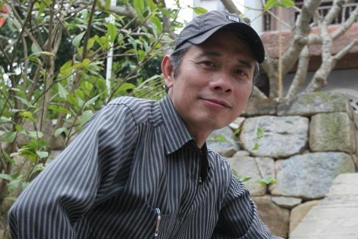 """Đạo diễn """"Chôn nhời"""" Phạm Đông Hồng đột ngột qua đời ở tuổi 63"""
