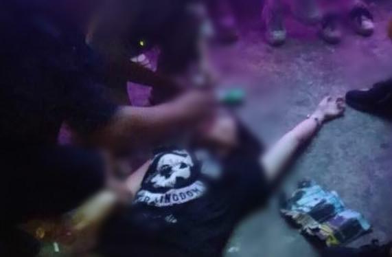 Dân mạng chia buồn với gia đình 7 nạn nhân ở lễ hội âm nhạc hồ Tây