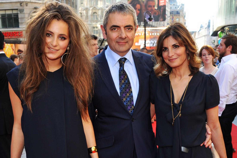 """""""Mr. Bean"""": Bỏ vợ con theo bồ trẻ nhưng vẫn là biểu tượng văn hóa Anh"""