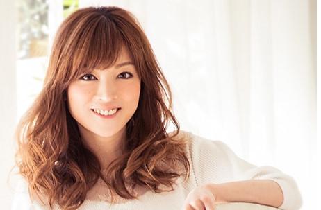 Nữ ngôi sao Nhật Bản giải nghệ sau khi ngồi tù vì gây tai nạn