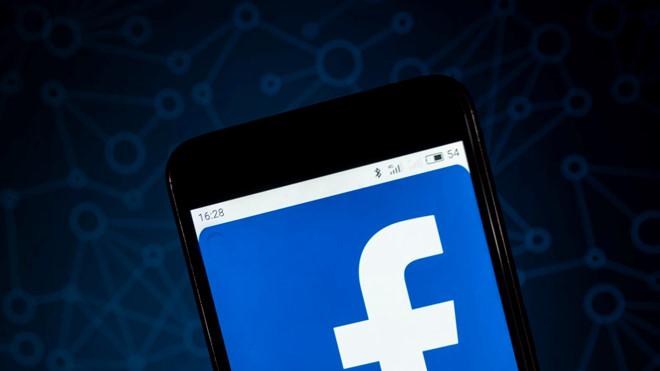 Cách xóa số điện thoại khỏi Facebook