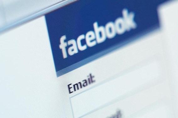 Facebook bị hack như thế nào?