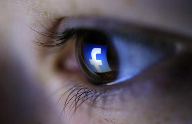 Facebook sẽ không bao giờ đủ khả năng bảo vệ người dùng