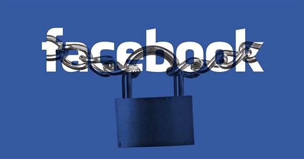 Doanh nghiệp có thể mất dữ liệu sau vụ hack Facebook