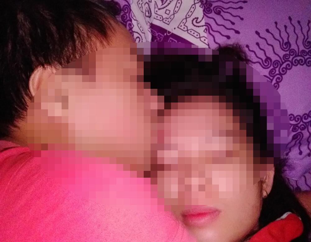 Cán bộ UBND tỉnh An Giang dọa tung ảnh nóng người tình