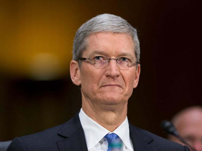 """Chip gián điệp """"hạt gạo"""" từ Trung Quốc gây rúng động Apple, Amazon"""