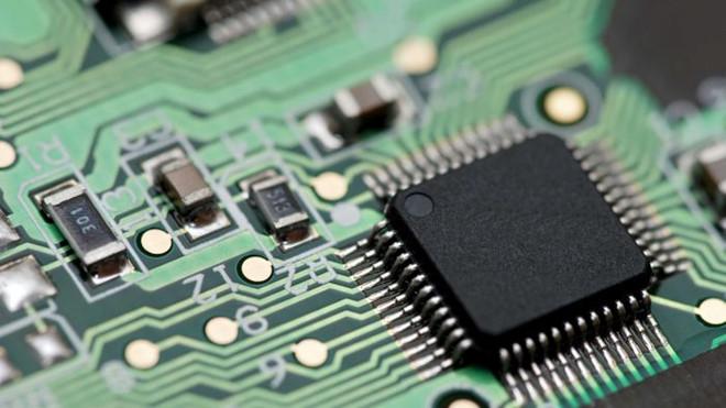 Facebook, Apple xác nhận là mục tiêu của malware gián điệp TQ