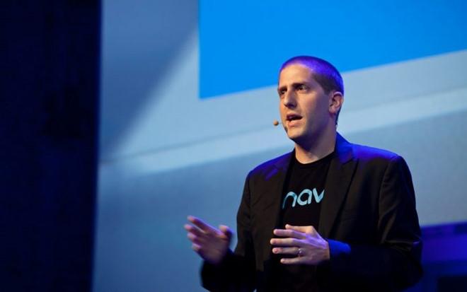 Facebook thừa nhận 14 triệu tài khoản bị đánh cắp thông tin