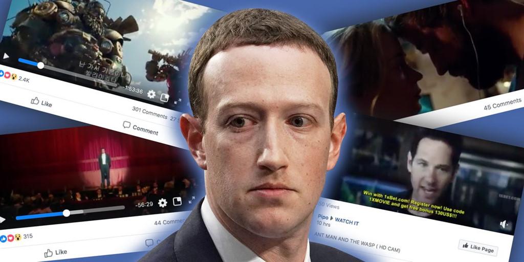 Cách kiểm tra xem bạn có trong 29 triệu tài khoản Facebook bị hack