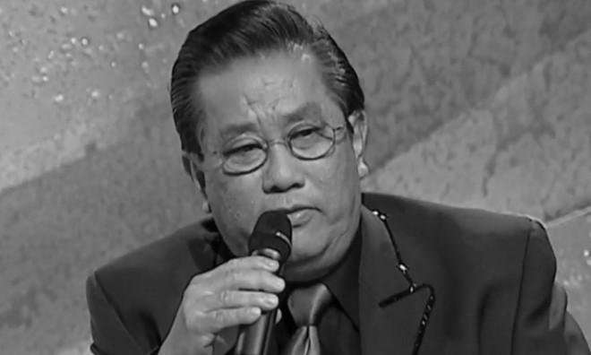 """Nhạc sĩ """"Xin gọi nhau là cố nhân"""" qua đời ở tuổi 75"""