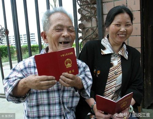 Cụ ông 85 tuổi với chiều cao 98cm thông báo tuyển vợ, 30 người đăng ký