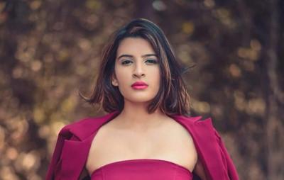 Người mẫu Ấn Độ bị giết hại vì từ chối quan hệ tình dục