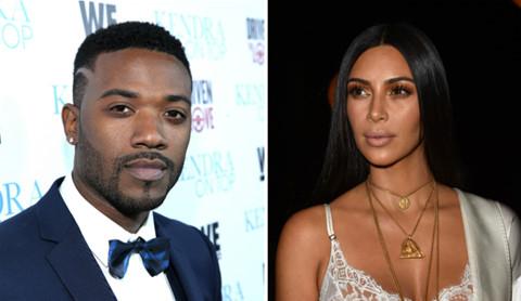 Kim Kardashian bị chế giễu khi nhắc lại bê bối lộ băng sex