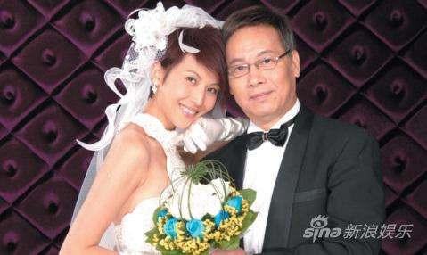 Nam diễn viên hàng đầu Hong Kong qua đời vì bạo bệnh