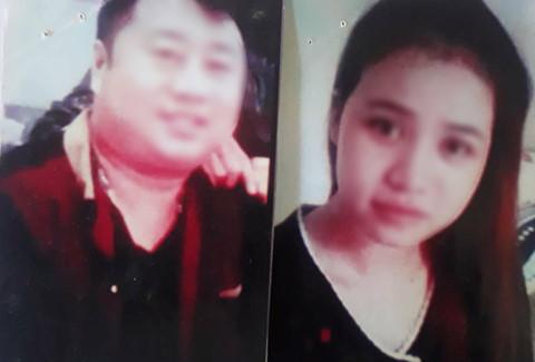 Sang Trung Quốc tìm hiểu nhà trai, người phụ nữ 34 tuổi mất tích 2 năm