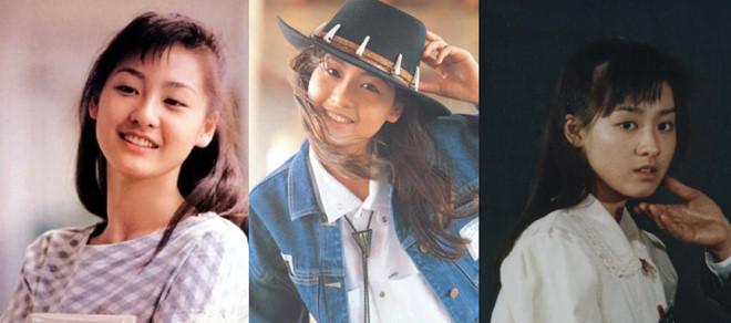 """6 nữ diễn viên được mệnh danh """"Tình đầu quốc dân"""" của màn ảnh Hàn"""
