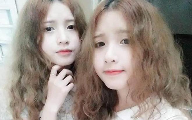 Gòa Nhi - Y Phụng: Cặp song sinh ở Đà Lạt từng bị bạn trai nhận nhầm
