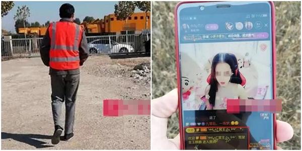 Thanh niên khiến cha mẹ phá sản vì đi tăng view livestream cho bạn gái