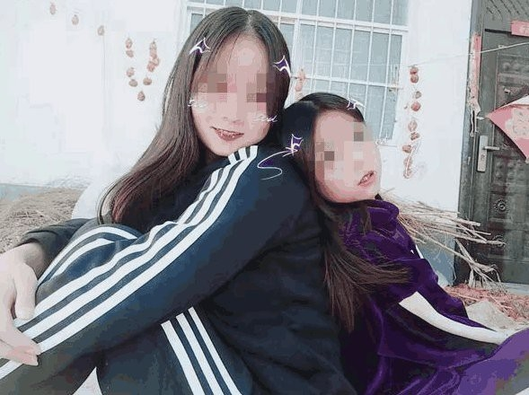 Nữ sinh 17 tuổi để lại tâm thư rồi dắt em gái nhỏ cùng tự vẫn