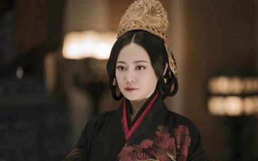 """Hé lộ loạt diễn viên quen thuộc của """"Diên Hi Công Lược"""" trong phim mới"""