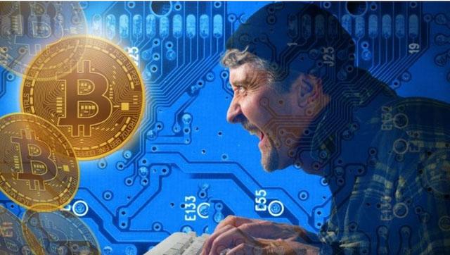 700.000 website quốc tế bị hacker tấn công bằng mã độc nhằm đánh cắp Bitcoin