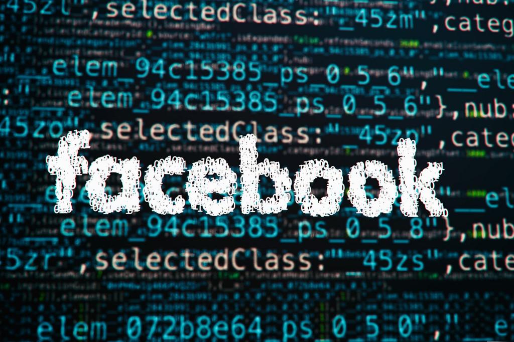 Một tuần khủng khiếp của Facebook