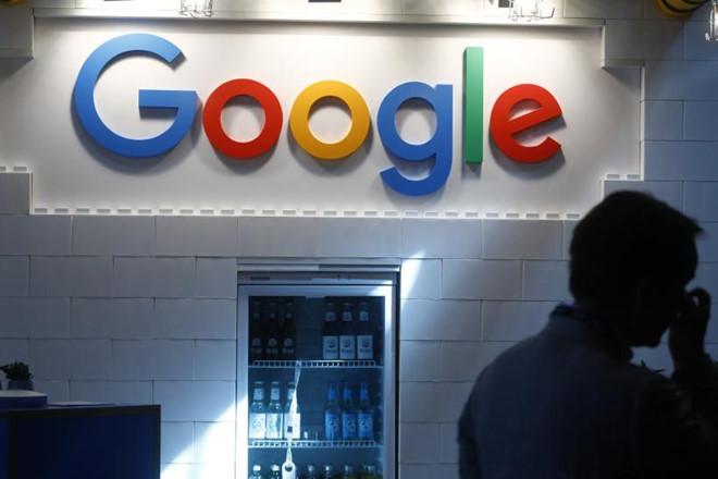 Muốn lấy lòng Trung Quốc, Google tiếp tục bị phản đối gay gắt