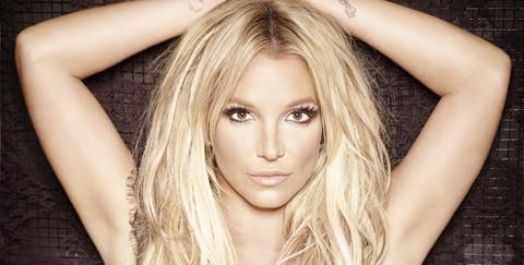 Công chúa Britney Spears - cỗ máy kiếm tiền ở tuổi 37