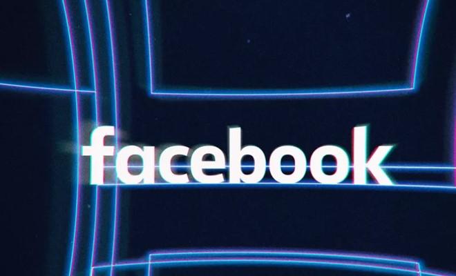 Tài liệu nội bộ cho thấy Facebook bán dữ liệu người dùng
