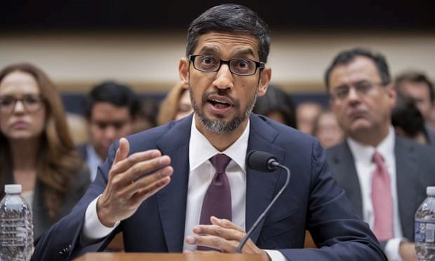 """Google nói kế hoạch ở TQ """"chỉ là thử nghiệm nội bộ"""""""