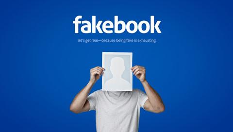 Không còn mua được like ảo Facebook, người nổi tiếng ở VN khổ sở