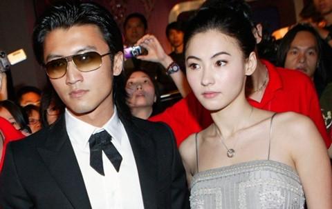 Rộ tin Trương Bá Chi và Tạ Đình Phong cưới lại vào tháng sau